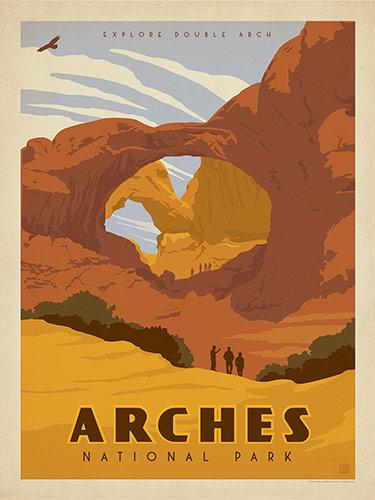 ASA_ArchesNP2_popup