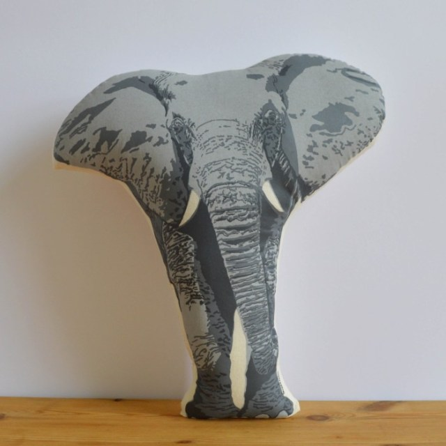 broderpress-elephant-pillow-square