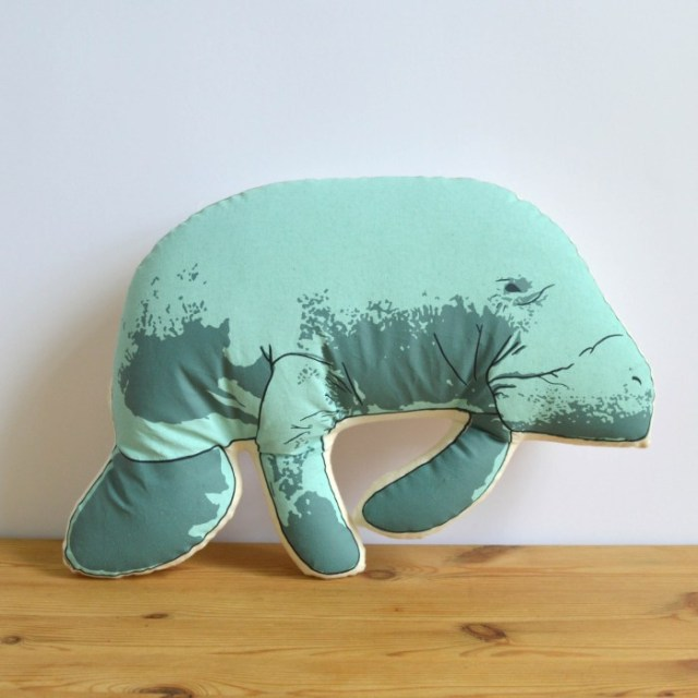broderpress-manatee-pillow-1