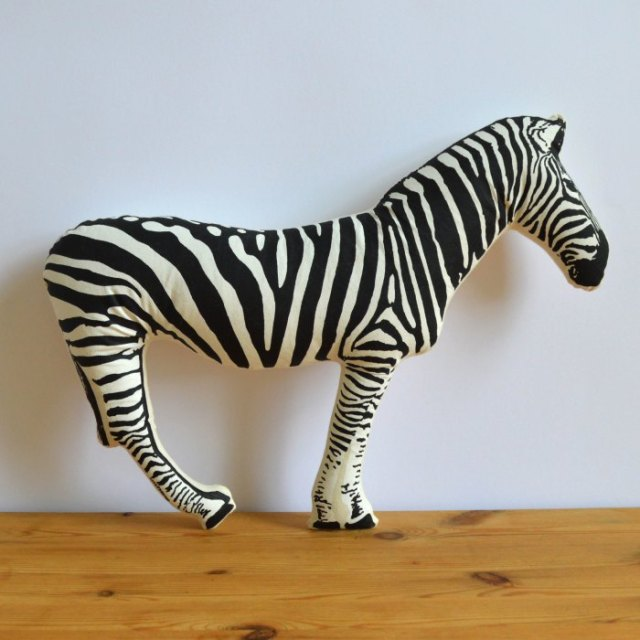 broderpress-zebra-pillow-1