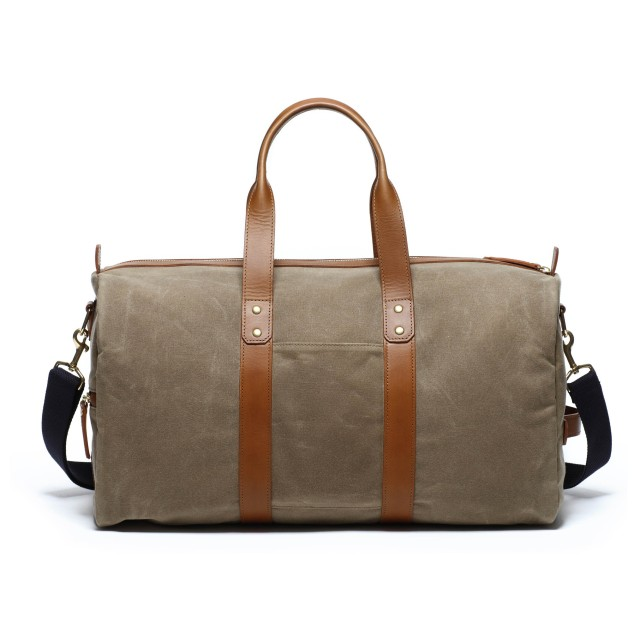 ea perry gym duffel