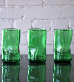 green-upcup-recycled-glass-tumblers-set-of-3-1389800814