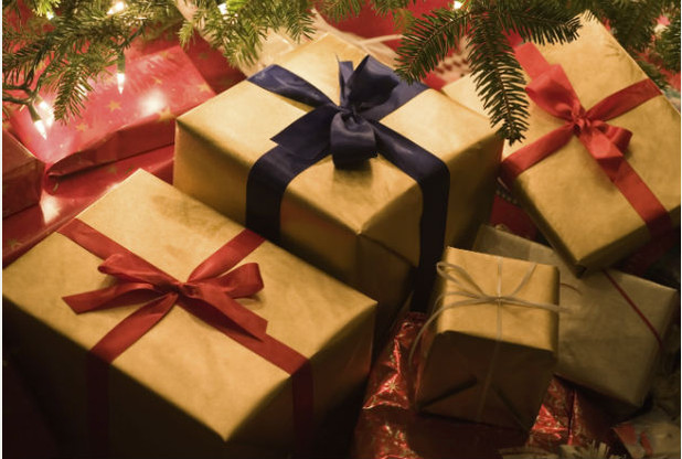 presents pictures