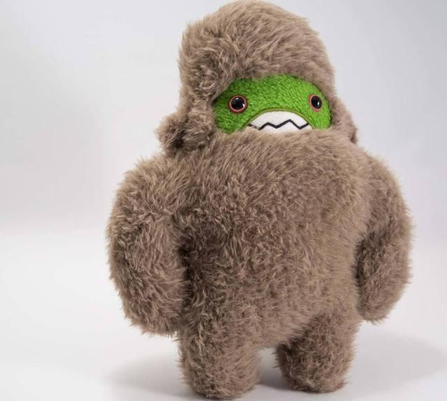 woolly-yeti-3
