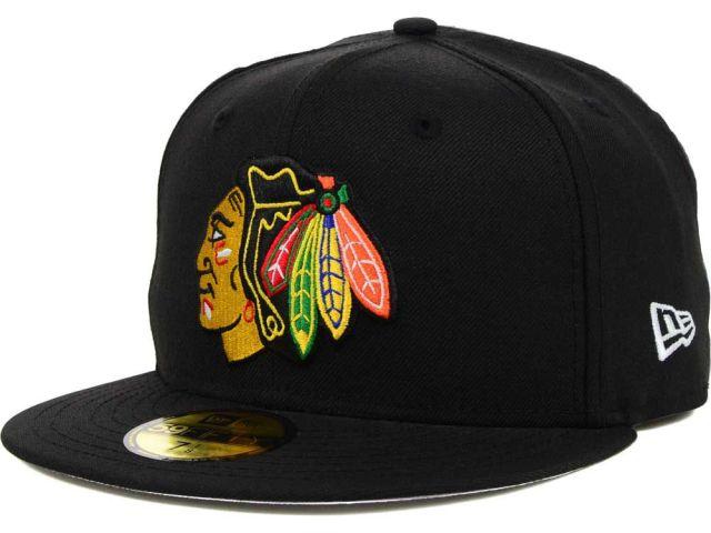 black-hawks-cap