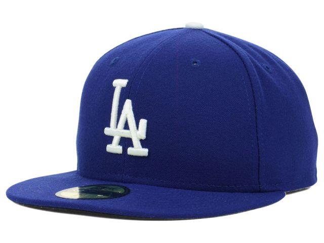 dodgers-cap