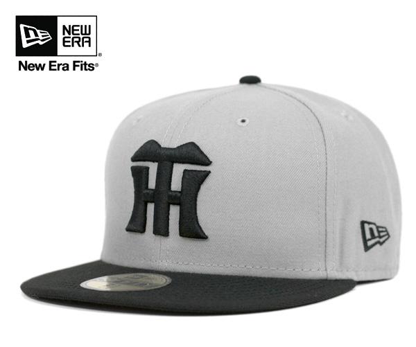 hanshin-tiger-hat