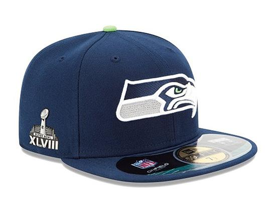 seattle-seahawks-super-bowl-xlviii-on-field-side-patch-59fifty-fitted-cap-new-era-nfl_2