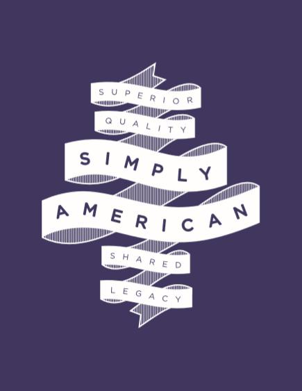 SimplyAmericanLogo